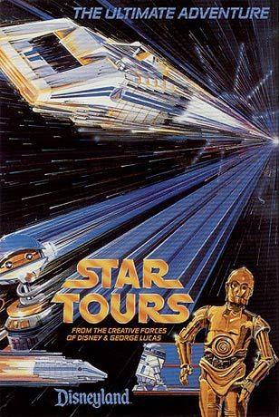 https://static.tvtropes.org/pmwiki/pub/images/star_tours_1_poster_989.jpg
