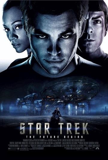 http://static.tvtropes.org/pmwiki/pub/images/star_trek_2009_poster.jpg