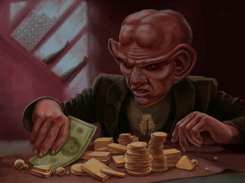 http://static.tvtropes.org/pmwiki/pub/images/star_trek__only__latinum_or_what_the_hell_is_this__by_alex_jd_black_d8j3af9.png