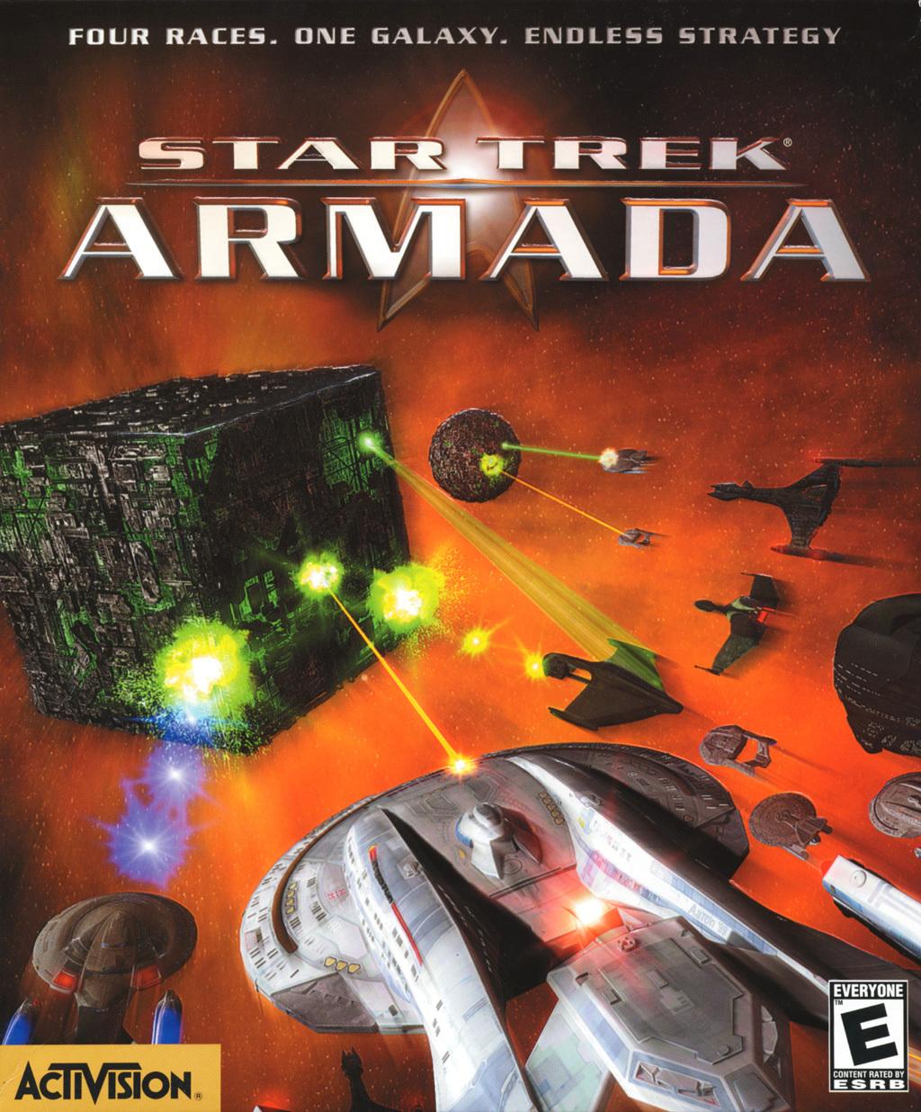 https://static.tvtropes.org/pmwiki/pub/images/star_trek_armada_cover.jpg