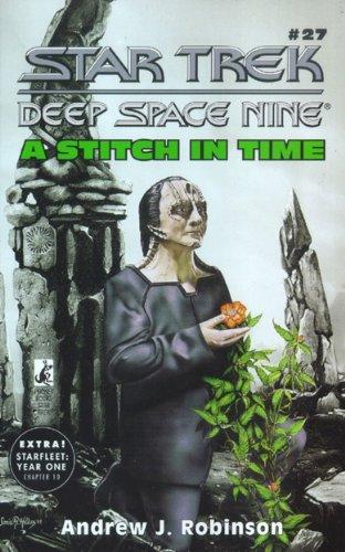 https://static.tvtropes.org/pmwiki/pub/images/star_trek_deep_space_nine_a_stitch_in_time_2135.jpg