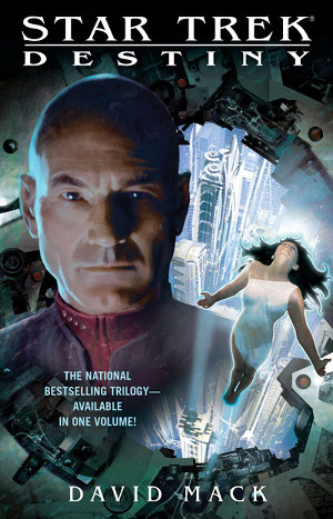 http://static.tvtropes.org/pmwiki/pub/images/star_trek_destiny_omnibus_cover_4400.jpg