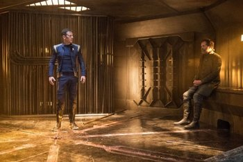 https://static.tvtropes.org/pmwiki/pub/images/star_trek_discovery_choose_your_pain_review_2.jpg