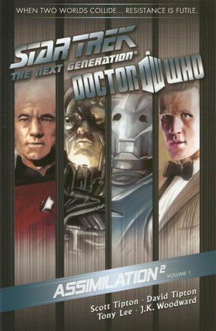 http://static.tvtropes.org/pmwiki/pub/images/star_trek_doctor_who_assimilation_volume_1_4896.jpg
