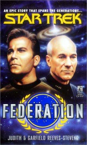 https://static.tvtropes.org/pmwiki/pub/images/star_trek_federation_9548.jpg