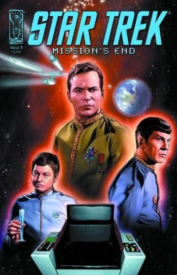 https://static.tvtropes.org/pmwiki/pub/images/star_trek_missions_end.jpg