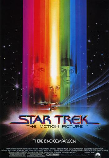 http://static.tvtropes.org/pmwiki/pub/images/star_trek_the_motion_picture_final_poster_1979.jpg