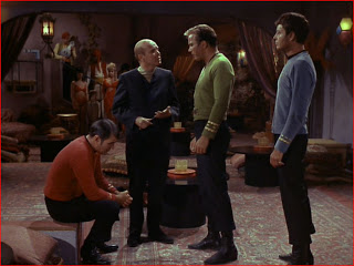 http://static.tvtropes.org/pmwiki/pub/images/star_trek_wolf_in_the_fold_4845.jpg
