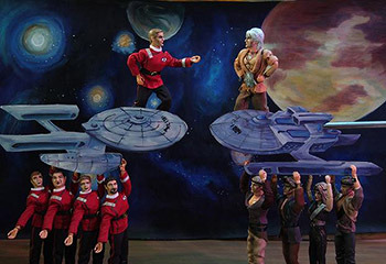 http://static.tvtropes.org/pmwiki/pub/images/star_trek_wrath_of_khan_opera.jpg