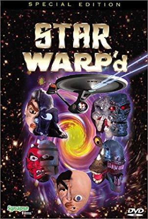 https://static.tvtropes.org/pmwiki/pub/images/star_warpd.jpg