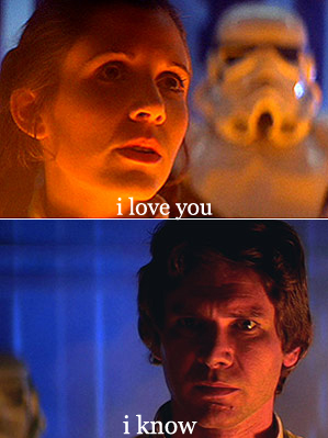 http://static.tvtropes.org/pmwiki/pub/images/star_wars____i_love_you_____i_know___by_this4u_d4p8aqa.jpg
