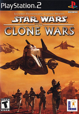 https://static.tvtropes.org/pmwiki/pub/images/star_wars___the_clone_wars_coverart.png
