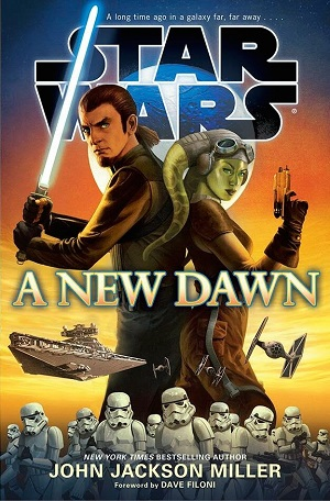 https://static.tvtropes.org/pmwiki/pub/images/star_wars_a_new_dawn_cover_7952.jpg