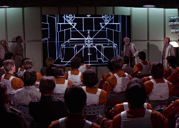 https://static.tvtropes.org/pmwiki/pub/images/star_wars_a_new_hope_death_star_briefing.png