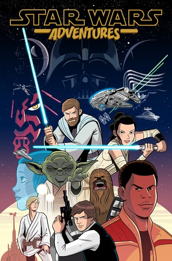 https://static.tvtropes.org/pmwiki/pub/images/star_wars_adventures_cover_1.jpg