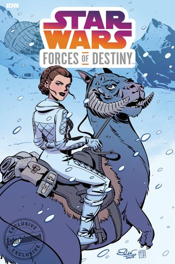 https://static.tvtropes.org/pmwiki/pub/images/star_wars_adventures_forces_of_destiny_leia_cover.jpg