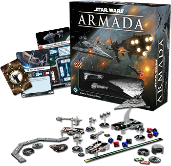 https://static.tvtropes.org/pmwiki/pub/images/star_wars_armada_game.png