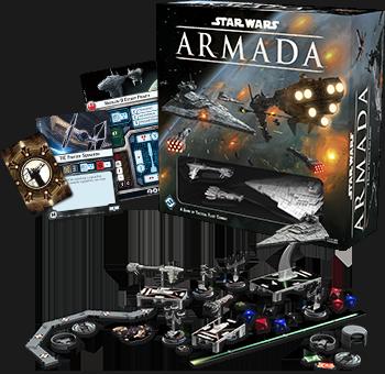 https://static.tvtropes.org/pmwiki/pub/images/star_wars_armada_game.png