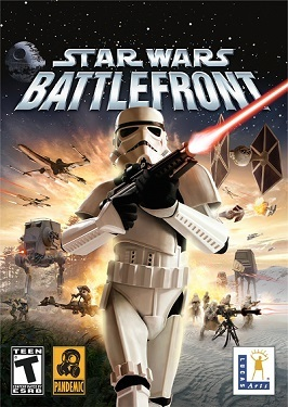 http://static.tvtropes.org/pmwiki/pub/images/star_wars_battlefront_cover_art.jpg