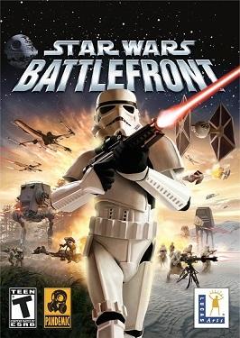 https://static.tvtropes.org/pmwiki/pub/images/star_wars_battlefront_cover_art.jpg