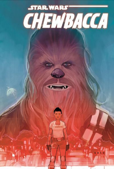 https://static.tvtropes.org/pmwiki/pub/images/star_wars_chewbacca_trade_paperback_cover.jpg