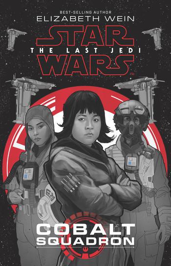 https://static.tvtropes.org/pmwiki/pub/images/star_wars_cobalt_squadron.jpg