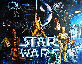 https://static.tvtropes.org/pmwiki/pub/images/star_wars_data_east.jpg