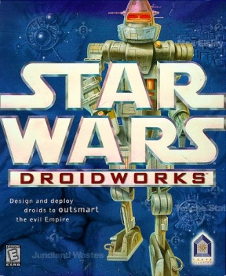 https://static.tvtropes.org/pmwiki/pub/images/star_wars_droid_works_cover_717.jpg