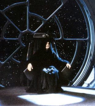 http://static.tvtropes.org/pmwiki/pub/images/star_wars_emperor_throne_room_7256.jpg