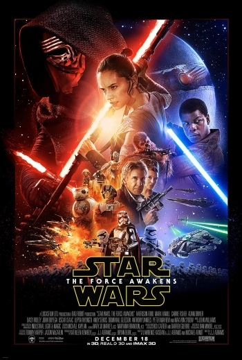 http://static.tvtropes.org/pmwiki/pub/images/star_wars_force_awakens_official_poster.jpg