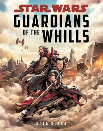 https://static.tvtropes.org/pmwiki/pub/images/star_wars_guardians_of_the_whills_cover.jpg