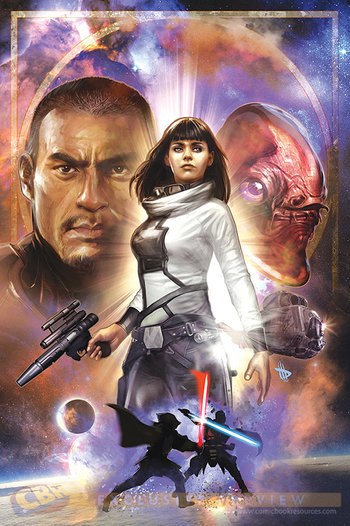 http://static.tvtropes.org/pmwiki/pub/images/star_wars_legacy_2_cover.jpg
