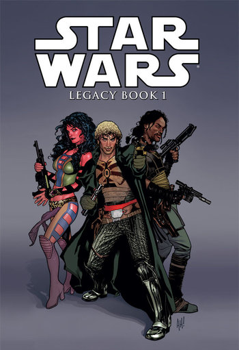 http://static.tvtropes.org/pmwiki/pub/images/star_wars_legacy_cover.jpg