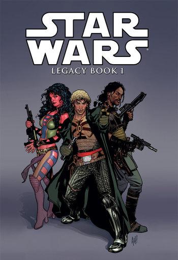 https://static.tvtropes.org/pmwiki/pub/images/star_wars_legacy_cover.jpg