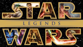 https://static.tvtropes.org/pmwiki/pub/images/star_wars_legends.png