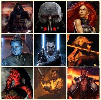 https://static.tvtropes.org/pmwiki/pub/images/star_wars_legends_characters.jpg