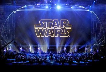 https://static.tvtropes.org/pmwiki/pub/images/star_wars_logo_0.JPG