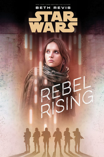 https://static.tvtropes.org/pmwiki/pub/images/star_wars_rebel_rising_cover.jpg