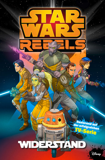 https://static.tvtropes.org/pmwiki/pub/images/star_wars_rebels_magazine_volume_1.jpg