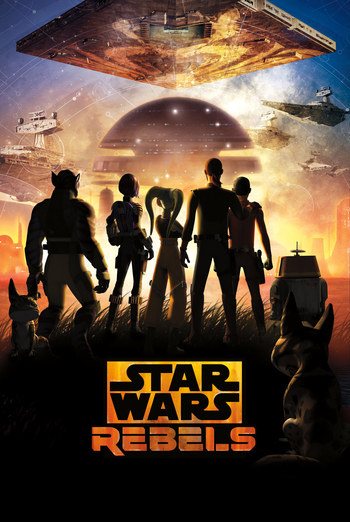 https://static.tvtropes.org/pmwiki/pub/images/star_wars_rebels_season_four_key_art.jpg
