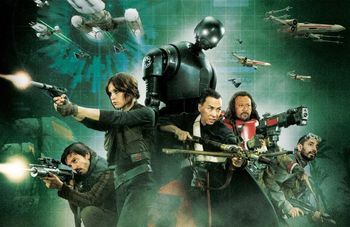 https://static.tvtropes.org/pmwiki/pub/images/star_wars_rogue_one_story_guide.png