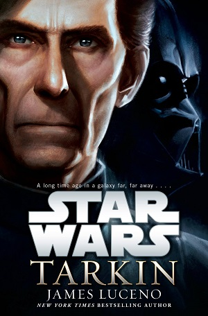 http://static.tvtropes.org/pmwiki/pub/images/star_wars_tarkin_cover_9703.jpg