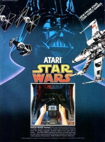 https://static.tvtropes.org/pmwiki/pub/images/star_wars_the_arcade_game_flyer.jpg