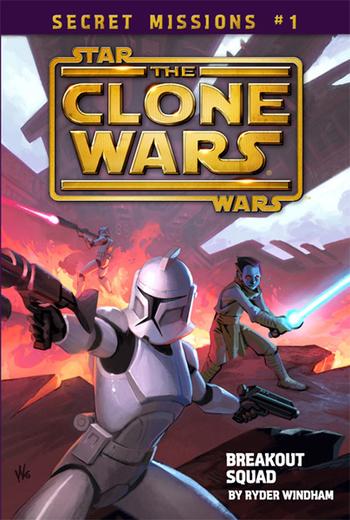 https://static.tvtropes.org/pmwiki/pub/images/star_wars_the_clone_wars_secret_missions.jpg