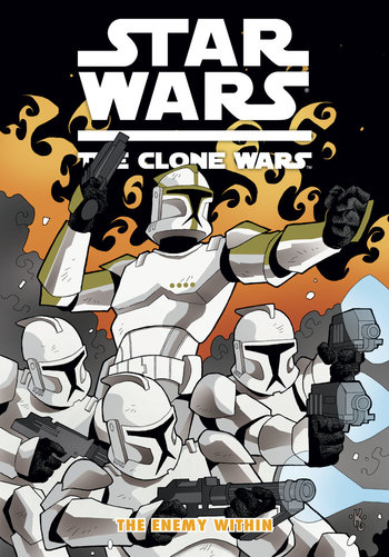 https://static.tvtropes.org/pmwiki/pub/images/star_wars_the_clone_wars_the_enemy_within.jpg