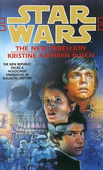 https://static.tvtropes.org/pmwiki/pub/images/star_wars_the_new_rebellion_2.jpg