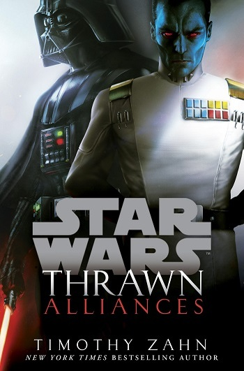 https://static.tvtropes.org/pmwiki/pub/images/star_wars_thrawn_alliances_darth_vader_cover_1060377.jpg