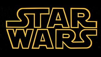 https://static.tvtropes.org/pmwiki/pub/images/star_wars_title_card.jpg