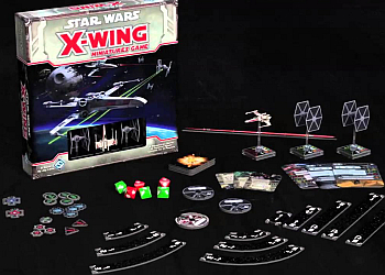 https://static.tvtropes.org/pmwiki/pub/images/star_wars_xwing_miniatures_game.jpg