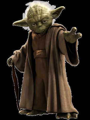 https://static.tvtropes.org/pmwiki/pub/images/star_wars_yoda_png_master_yoda_png_540.png